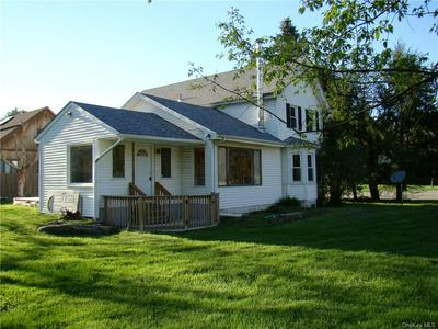 1139 STATE ROUTE 17B, Mongaup Valley, NY 12762 - Photo 2