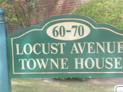 70 LOCUST AVE APT B205, New Rochelle, NY 10801 - Photo 2