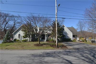 2 TOMMY THURBER LN, Cortlandt, NY 10548 - Photo 1
