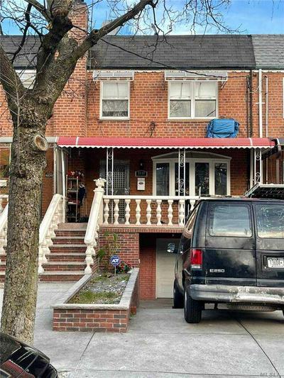 31-19 75TH ST, E. Elmhurst, NY 11370 - Photo 1