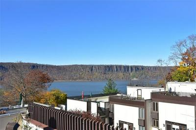 1200 WARBURTON AVE APT 45, Yonkers, NY 10701 - Photo 1