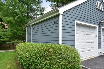 102 VALLEYVIEW RD, Greenburgh, NY 10533 - Photo 2