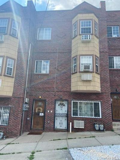 1492 HICKS ST, Bronx, NY 10469 - Photo 2