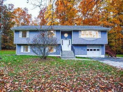 589 DECKER RD, Wallkill, NY 12589 - Photo 1