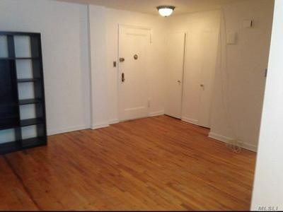 67-30 CLYDE ST 6S, Forest Hills, NY 11375 - Photo 1