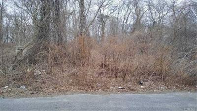 26 CEDAR ST, Wyandanch, NY 11798 - Photo 1