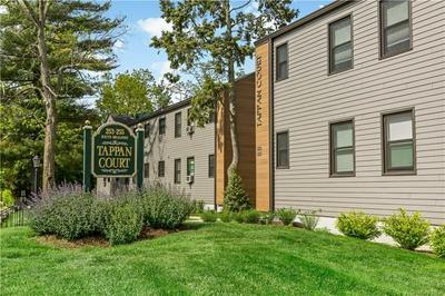 24 TAPPAN LANDING RD # 21B, Greenburgh, NY 10591 - Photo 1