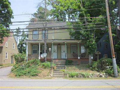 2781 ROUTE 6, Slate Hill, NY 10973 - Photo 2