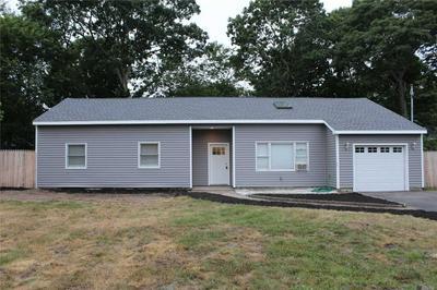 154 LEXINGTON RD, Shirley, NY 11967 - Photo 1