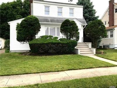 347 HEWLETT PKWY, Hewlett, NY 11557 - Photo 1