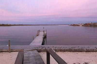 39 POINT RD, Westhampton Beach, NY 11978 - Photo 1