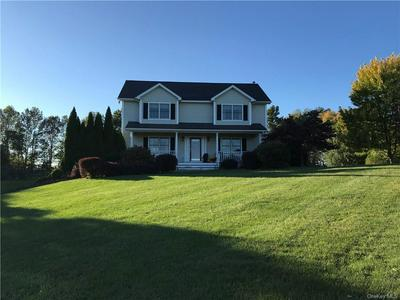 15 MILLBROOK RD, Wallkill, NY 12589 - Photo 1