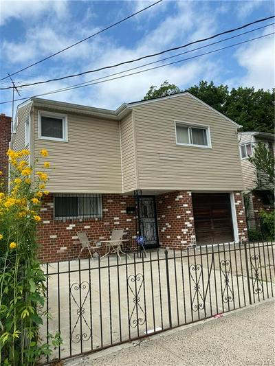 3409 DE REIMER AVE, Bronx, NY 10475 - Photo 2
