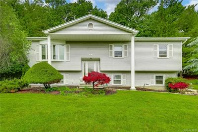 15 STONECREST DR, Haverstraw Town, NY 10984 - Photo 1