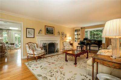 6 HOWELL PL, Eastchester, NY 10709 - Photo 2