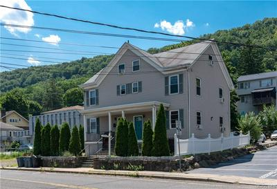 175 ROUTE 9W, Haverstraw Town, NY 10927 - Photo 1