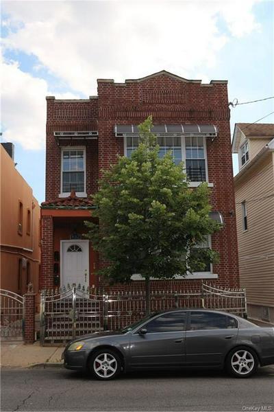 832 E 219TH ST # 2, Bronx, NY 10467 - Photo 1