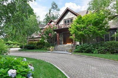 29 VILLAGE LN, BRONXVILLE, NY 10708 - Photo 2