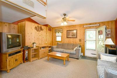 12 FOXBORO AVE, Farmingville, NY 11738 - Photo 2