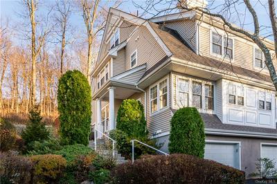 56 BRIARBROOK DR, Briarcliff Manor, NY 10510 - Photo 2