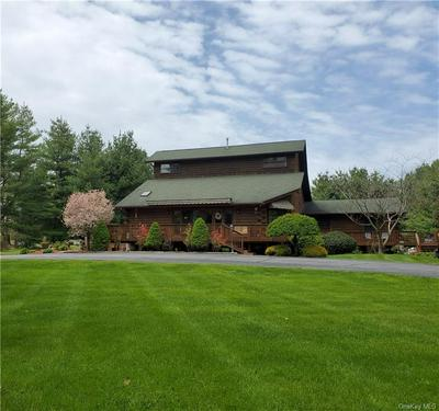 95 MILL HOUSE RD, Marlboro, NY 12542 - Photo 1