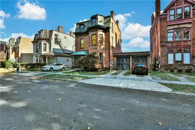 166 MONTGOMERY ST, Newburgh, NY 12550 - Photo 2