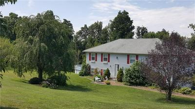 25 ROCKLEDGE DR, Southeast, NY 10509 - Photo 2
