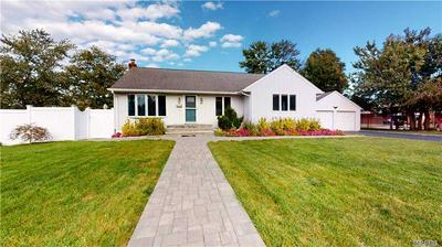 921 LEE RD, Wantagh, NY 11793 - Photo 1