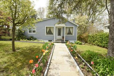 396 HAVILAND DR, Patterson, NY 12563 - Photo 1