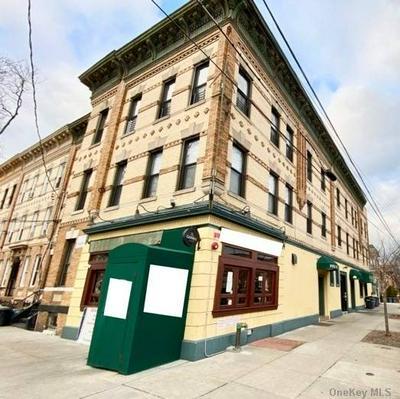 4619 30TH AVE, Astoria, NY 11103 - Photo 1
