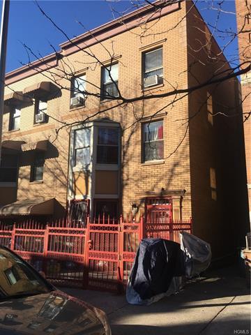 1751 TOPPING AVE, BRONX, NY 10457 - Photo 1