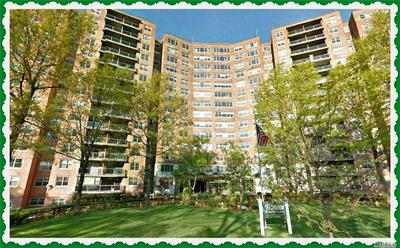 6120 GRAND CENTRAL PKWY APT B1109, Forest Hills, NY 11375 - Photo 2