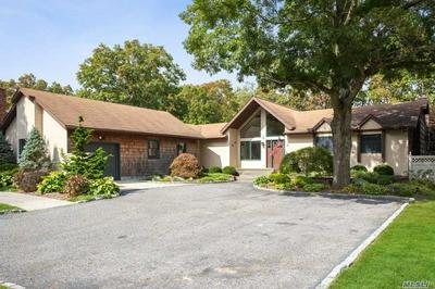 3 BISHOP LN, Holbrook, NY 11741 - Photo 1
