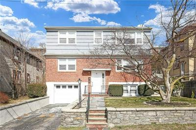 48 COWLES AVE, YONKERS, NY 10704 - Photo 1