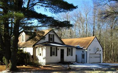 159 BROPHY RD, Fallsburg, NY 12747 - Photo 1
