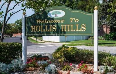 218-16 STEWART RD, Hollis Hills, NY 11427 - Photo 2