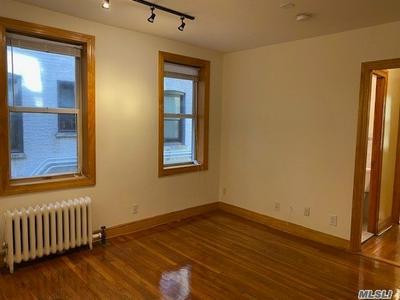 3314 34TH AVE # 1, Astoria, NY 11106 - Photo 1