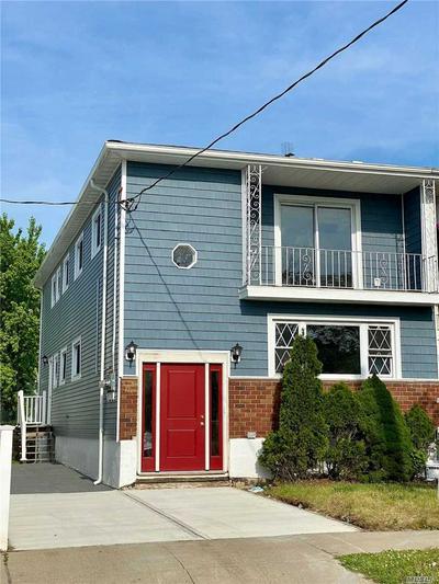 149-45 WELLER LN, Rosedale, NY 11422 - Photo 1