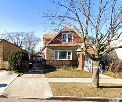 134-20 225TH ST, Laurelton, NY 11413 - Photo 1