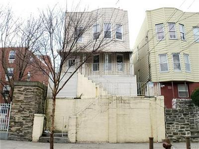 1837 VICTOR ST, BRONX, NY 10462 - Photo 1