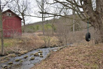 130 N HARPERSFIELD RD, Jefferson, NY 12093 - Photo 2