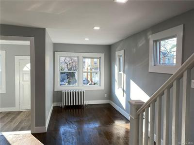 459 S 1ST AVE, Mount Vernon, NY 10550 - Photo 2