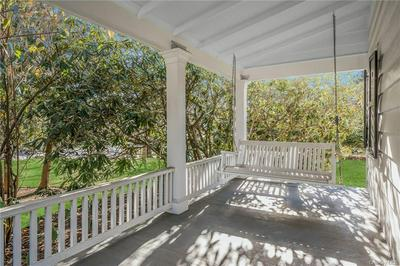 789 PLEASANTVILLE RD, Briarcliff Manor, NY 10510 - Photo 2