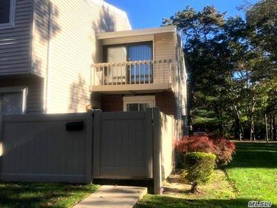 222 SPRINGMEADOW DR UNIT B, Holbrook, NY 11741 - Photo 2