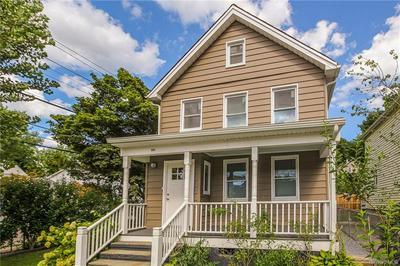 523 HARRISON AVE, Peekskill, NY 10566 - Photo 1