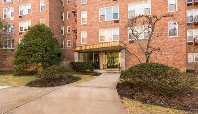 110 DEHAVEN DR APT 615, Yonkers, NY 10703 - Photo 2