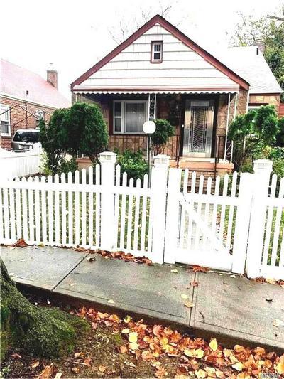 131-68 233RD ST, Rosedale, NY 11422 - Photo 1