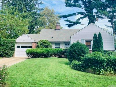 45 SOUTH CT, Roslyn Heights, NY 11577 - Photo 1