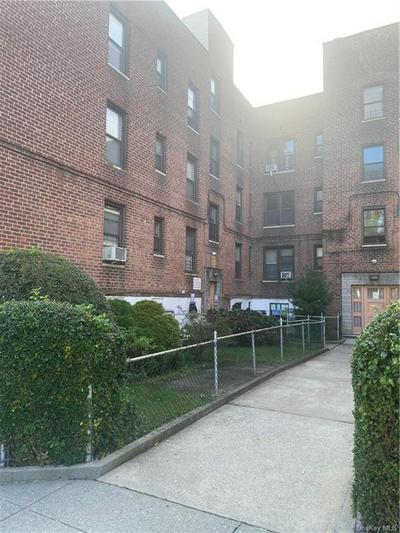 3231 BARKER AVE APT 1D, BRONX, NY 10467 - Photo 1