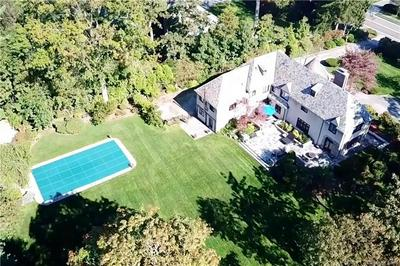 66 MAMARONECK RD, Scarsdale, NY 10583 - Photo 1